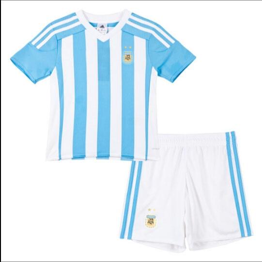 Buy Argentina Football Merchandise 61 Off