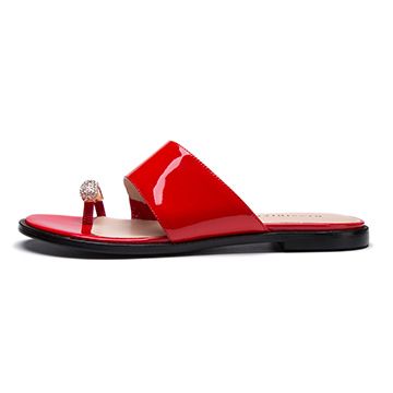 5b7976bed Best Sellers · Indoor Slippers · Flip-flops · Wedge Slippers · Mules ·  Basic Slippers