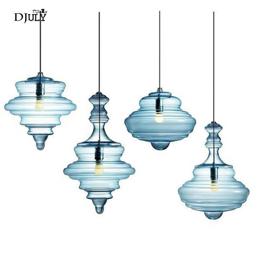 nordic Shaped gourd stained glass pendant lights for living room dining room kitchen led hang lamp loft decor lighting fixturesnordic Shaped gourd stained glass pendant lights for living room dining room kitchen led hang lamp loft decor lighting fixtures