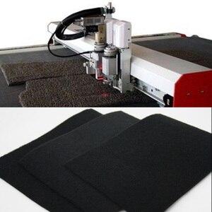 Image 4 - Sac de Culture en tissu Non tissé, pot en tissu Non tissé, bac de Culture pour plantes, main noire avec plantation de fleurs