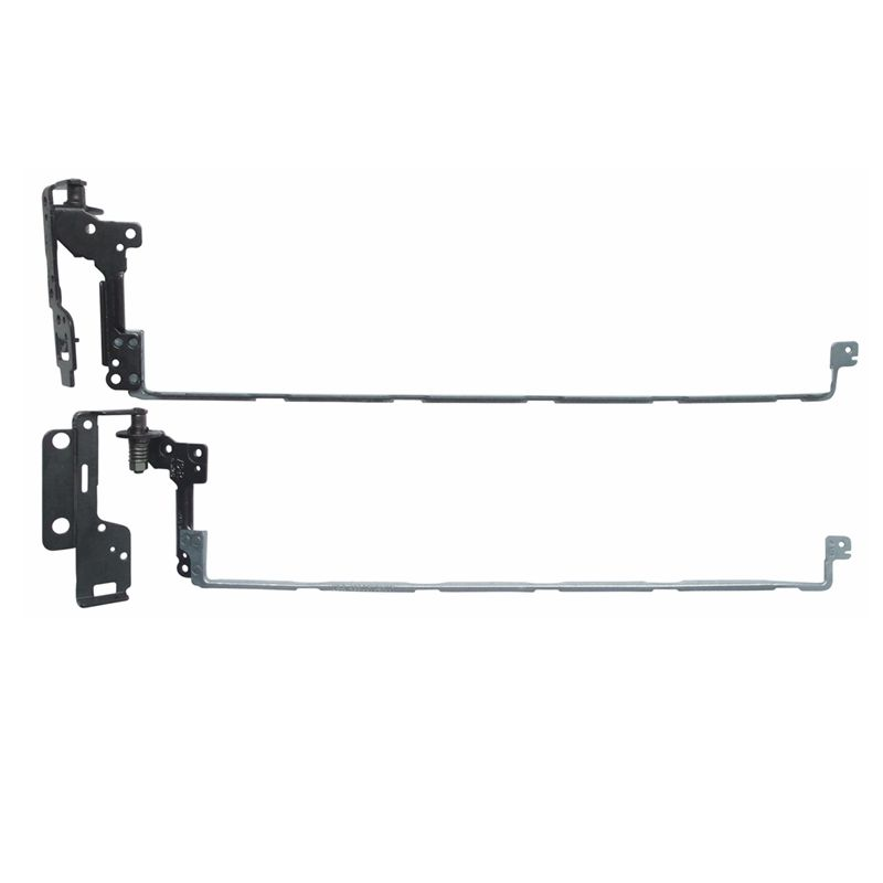 Image 3 - GZEELE New laptop LCD Hinges For HP 17 AK 17 AK013DX 17 BS 17 BS019DX 17 BS057CL LCD Screen Hinges 926527 001-in LCD Hinges from Computer & Office on