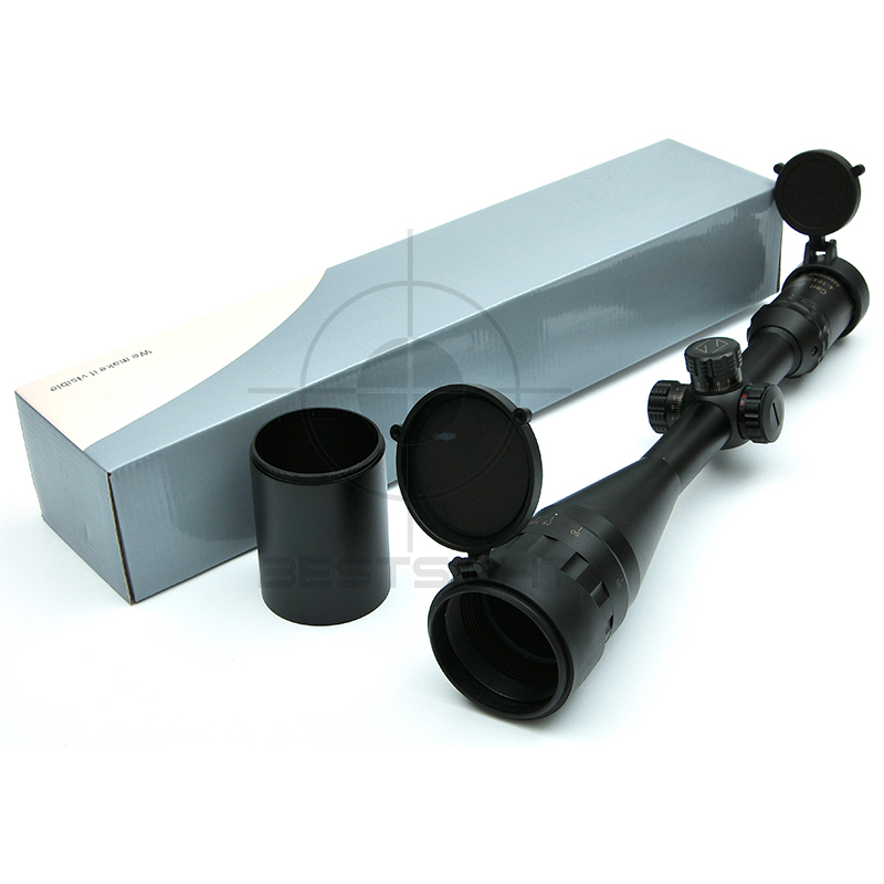 Carl ZEISS 4-16X50 Golden Marking Tactical Riflescope Optics Rifle Scope Red And Green Illumination Reticle Fiber Sight for Caza carl zeiss touit 1 8 32