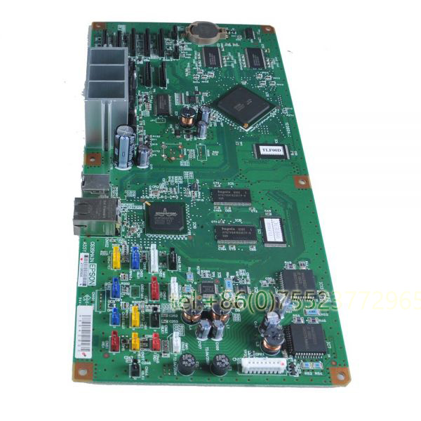 DX5 Stylus Pro3880 Main Board dx3 dx4 dx5 dx7 stylus pro 9700 main board