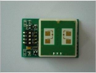 24G Microwave Sensor Microwave Detector Microwave Module Microwave Sensor original optex microwave sensor microwave detector