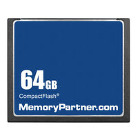 Wholesale Price 64GB Compact Flash CF Card Compactflash 64 GB Cards Digital Memory Card Camera Free Shipping Cheap High Quality