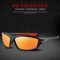 European American Sports Rid ing Short Sight Sun Glasses Polarized Sunglasses Custom Made Myopia Minus Prescription Lens 1 To 6