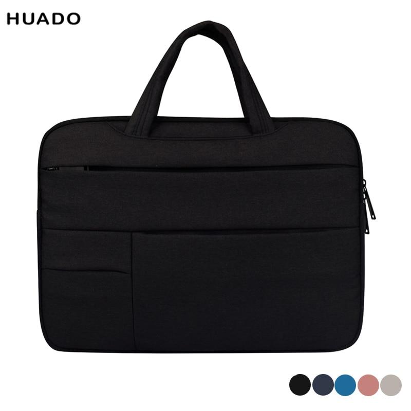 11 12 13 14 15.4 15.6 Man/Women Notebook Laptop Sleeve Bag Pouch Case