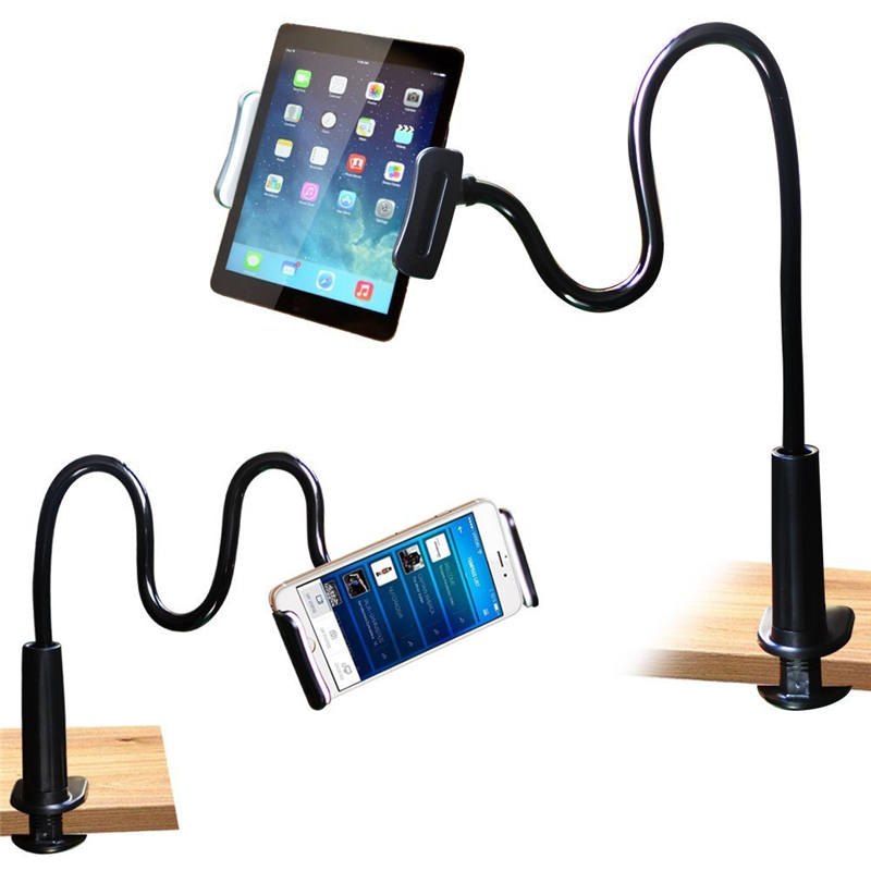 Cell Phone Stand Holder (6)