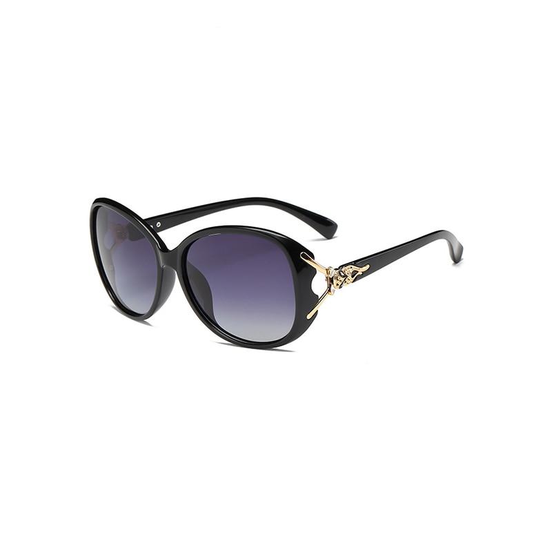 Annata Gafas Purple Shades Gradient Oculos Club Per Lens gradient F 8842wd Di Da Occhiali Sole Lens Gli Un black Pezzo Donne Lens Uv400 white Brown Ovale Red Uomini Lusso Lens Grey OOawrUx