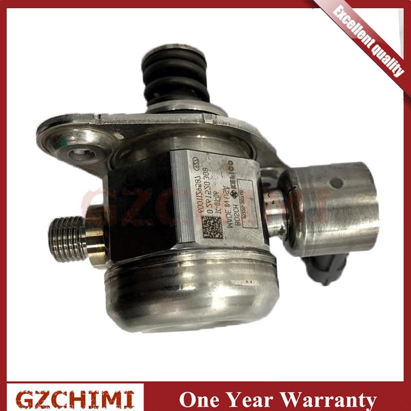35320 2G740 353202G740 High Pressure Fuel Pump For Hyundai Kia 2.0L 2.4L 2011 2012 2013 2014 2015 2016 Engine|Valves & Parts| |  - title=