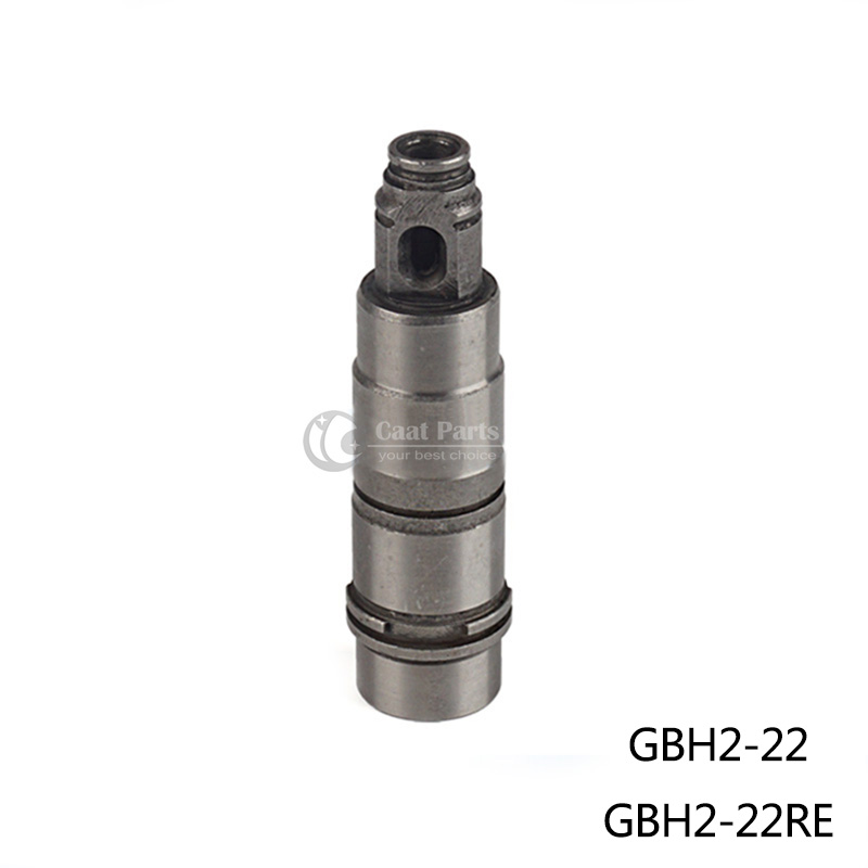 High-quality! Replacement Boutique Cylinder sleeve for Bosch GBH2-22,2-22RE Electric hammer.