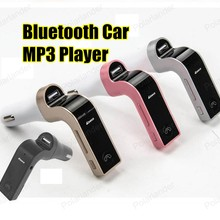 New Bluetooth Handsfree CarKit Bluetooth