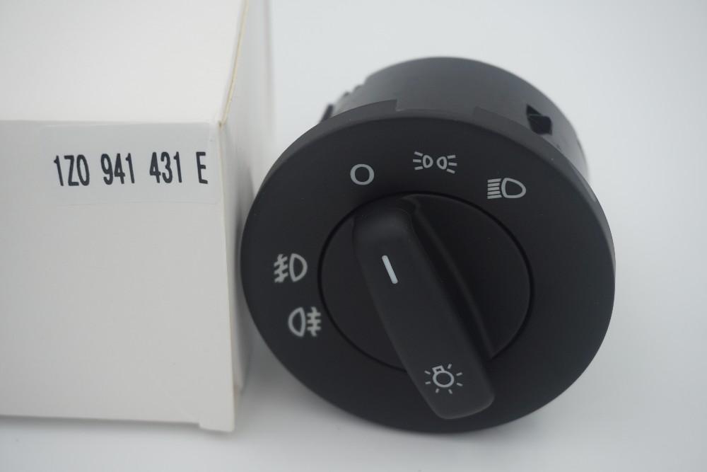 DSC03160