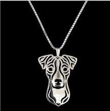 2016 оптовая продажа новый стиль ожерелье с подвеской в виде
