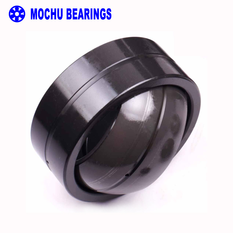 1pcs GE120ES GE120-DO SA1-120B GE120 120X180X85X70 MOCHU Radial Spherical Plain Bearing Requiring Maintenance Joint Bearing