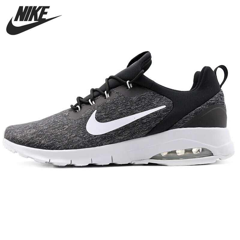 Arrival NIKE Air Max Motion Racer Shoes