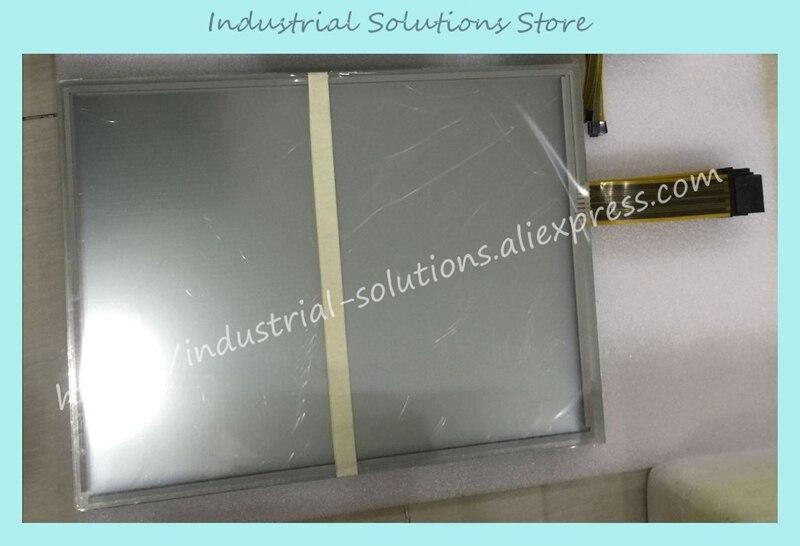 все цены на AMT98966 Touch Screen glass new онлайн