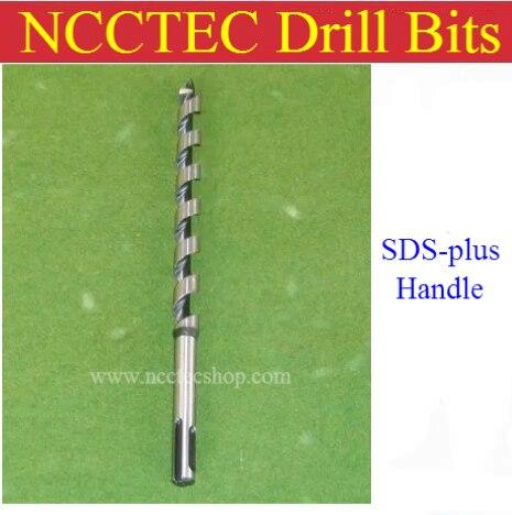 [25*400mm length] 25mm diameter wood screws drill bits | 1'' * 16'' woodworking Spiral drill tools FREE shipping bosch 2608597205 wood drill 24x140x210 mm