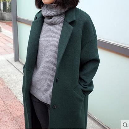 High Quality Cheap Winter Coats-Buy Cheap Cheap Winter Coats lots