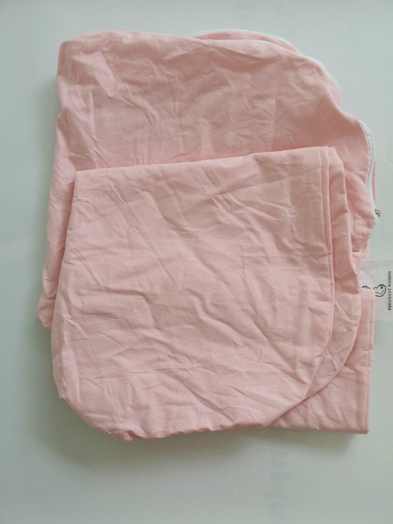 BT175U Case Pink