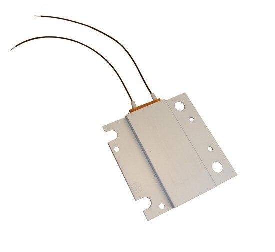 где купить The replacement of LED lamp desoldering tools PTC heating plate welding aluminum heating thermostatic heater по лучшей цене