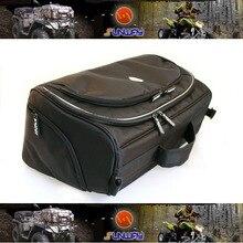 YIMAZU 19L новые мотоциклетные сумки, мотоциклетные сумки, мотоциклетные сумки для хранения