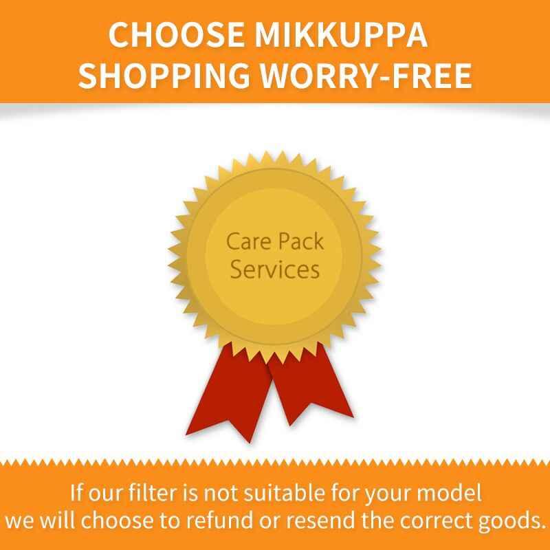 Mikkuppa автомобильные запчасти масляный фильтр для Nissan 350Z Maxima Altima Sentra X-Trail Pathfind OEM 15208-65F00 15208-65F0C 15208-65F0B 15208-65F1A