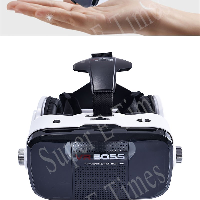 VR-BOSS_04