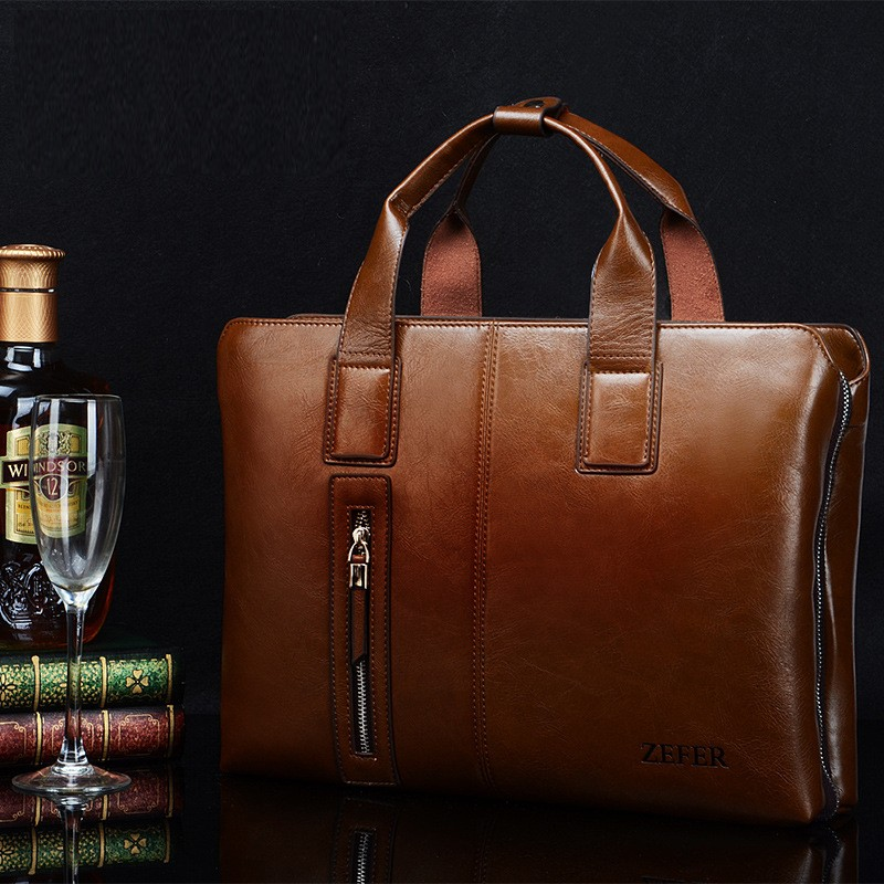 ZEFER-genuine-leather-bag-male-briefcase-portfolio-brand-designers-business-handbag-shoulder-bag-men-messenger-bags (3)