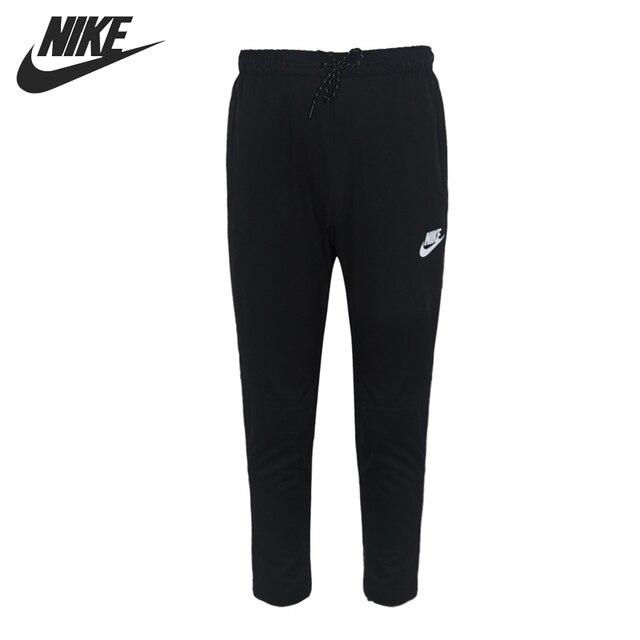 5704783d522d Original New Arrival 2017 NIKE NSW AV15 PANT WVN Men s Pants Sportswear