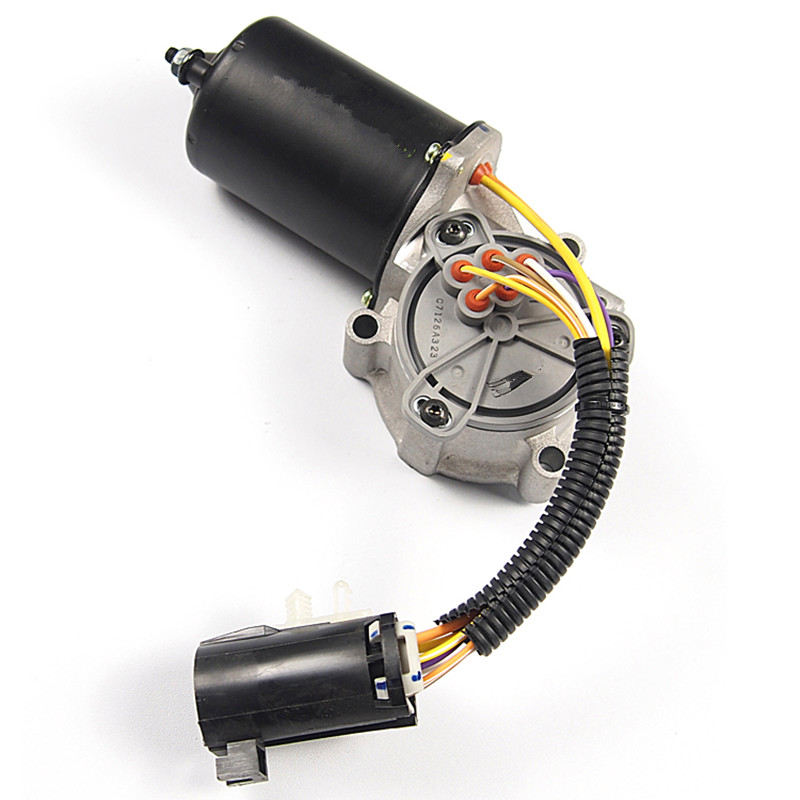 Transfer Control Motor For Hyundai Terracan for Kia Sorento 47303H1001 47303 H1001 47303H1000