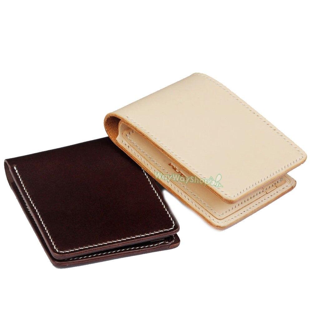 Ziemlich Tyvek Brieftasche Vorlage Ideen - Beispiel Wiederaufnahme ...