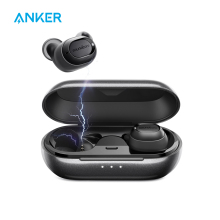 Anker Soundcore Liberty Lite True Wireless Earbuds Bluetooth 5.0  Sports Sweatproof Mini earphones with Built-in Mic