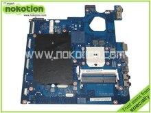 laptop motherboard for samsung series 3 NP305E5A BA92-09506B BA41-01843A amd a series cpu ddr3