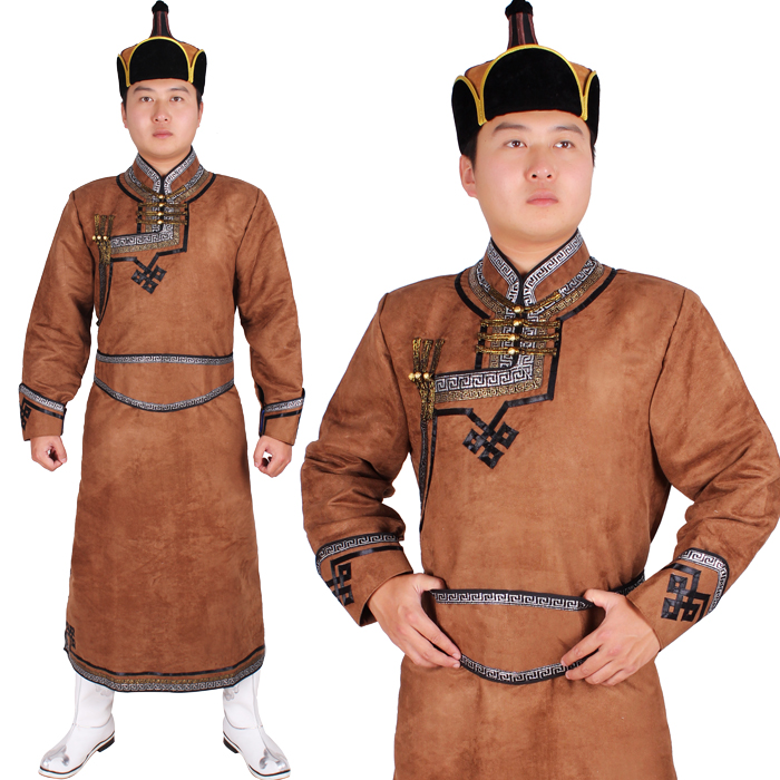 Popular Mongolia Cashmere-Buy Cheap Mongolia Cashmere lots from ...