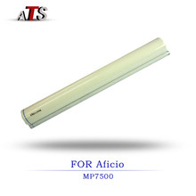 Cleaning Web Roller For Ricoh AFicio AF 1075 2075 MP 7500 5500 6500 8000 7000 8001 compatible Copier spare parts supplies
