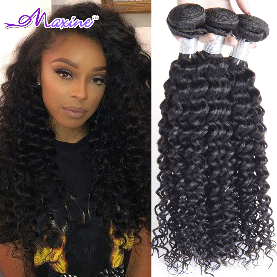high quality deep body wave weave promotion-shop for high quality