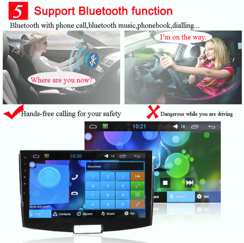 Android 4 5 Bluetooth  hh