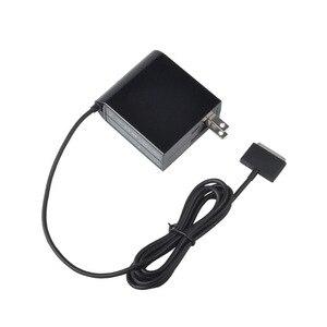 Image 2 - 19V 3,42 A 65W Travel Power Adapter Ladegerät Für ASUS Transformer Buch TX300 TX300K TX300CA Tablet PC Licht version