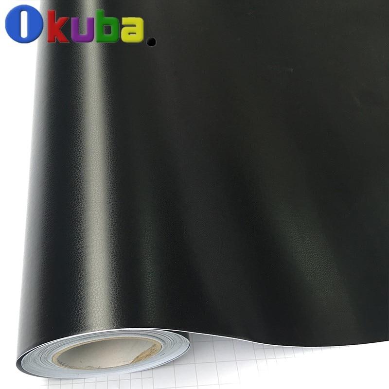leather-fiber-vinyl-5