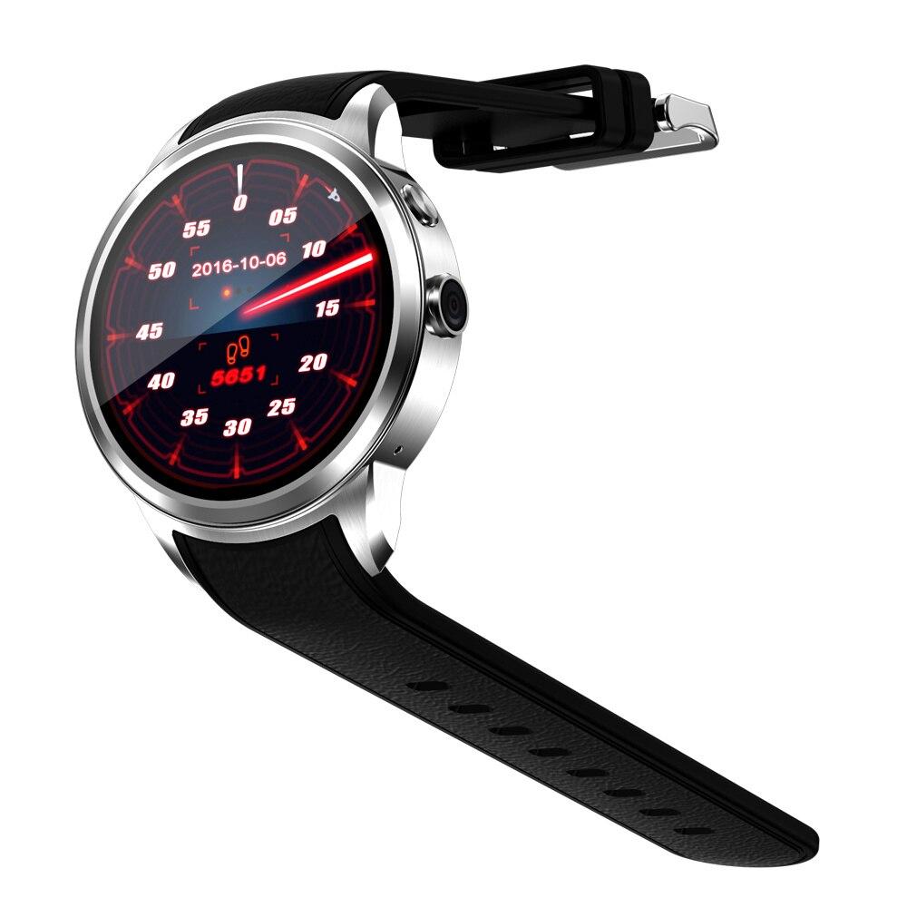 X200 Android 5.1 OS Smart watch 1.39 inch Display MTK6580 SmartWatch Phone support 3G wifi nano SIM WCDMA whatsapp MP4 player zgpax s99c android 5 1 os smart watch electronics android 1 39 inch mtk6580 smartwatch phone support 3g wifi nano sim wcdma