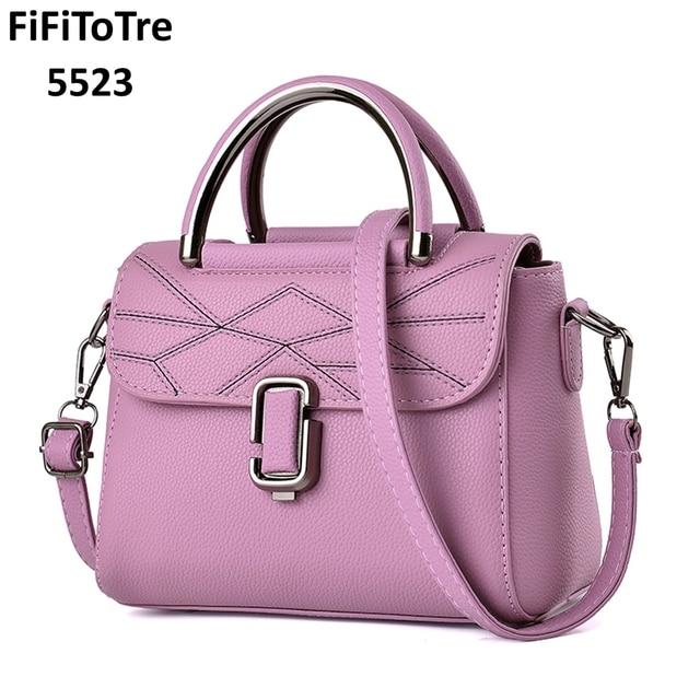 New fashion handbags 2018 93