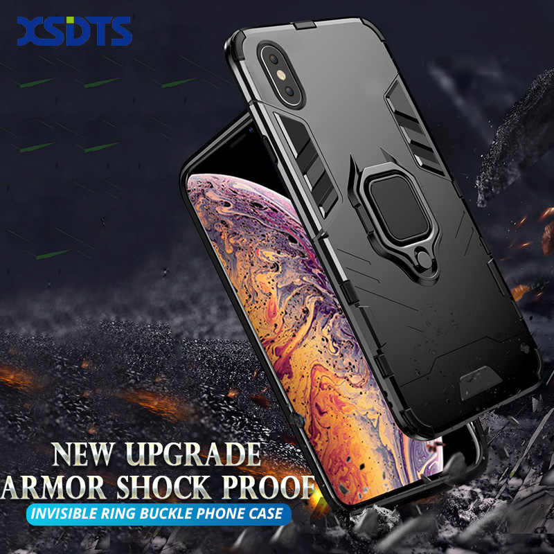6bbbdb8ef3ec25 Detail Feedback Questions about XSDTS Anti Shock Proof Case For ...