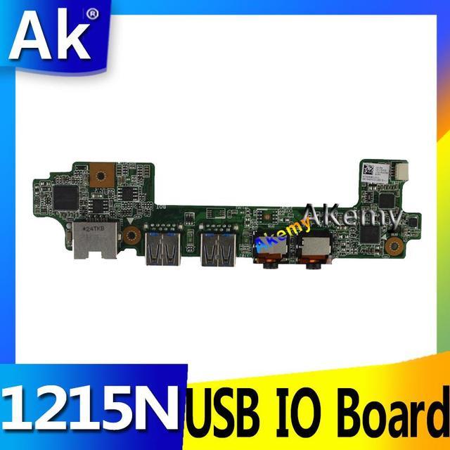 Asus K72JK Audio Drivers Mac