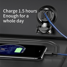 Baseus Adorkable Car Charger for Smartphone