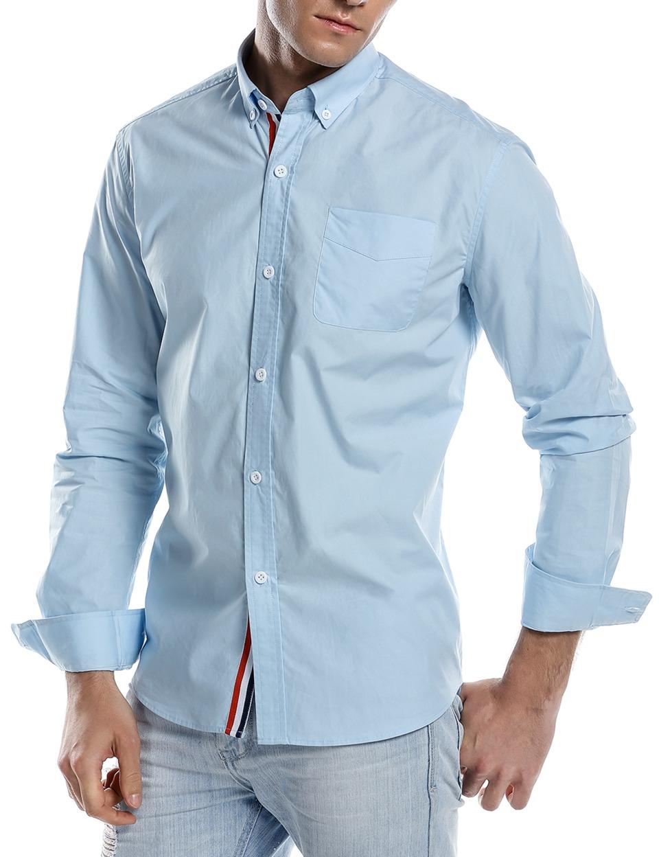 shirt (19)