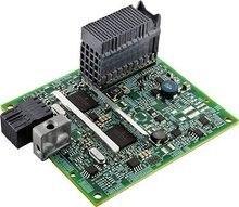 Бесплатная доставка, система 49Y7900 EN2024 для IBM, EN2024 4-порт 1 ГБ адаптера Ethernet
