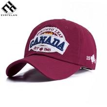 Evrfelan бейсболка s для мужчин женщин патч папа шляпа буквы бейсболка с вышивкой летняя кепка хип хоп