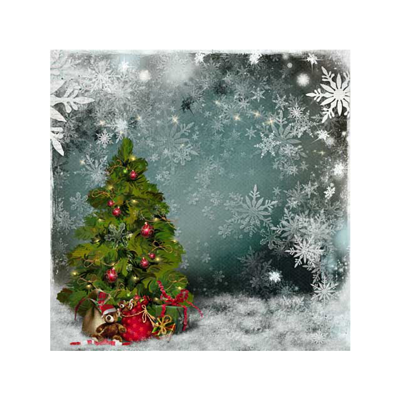 Mehofoto Christmas backdrops Customized computer Printed vinyl photography background  for photo studio st-354 mehofoto christmas backdrops customized computer printed vinyl photography background for photo studio st 354