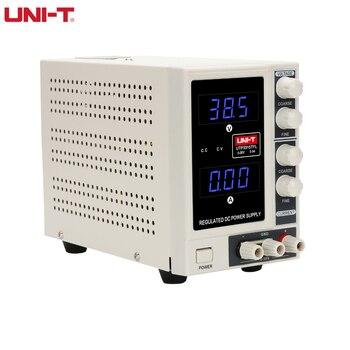 Блок питания постоянного тока для ремонта телефона, регулируемый ток на выходе от 0 до 30 В и вход AC220/110 В, для ремонта телефона, с регулировкой